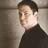 Cours de maître en violon avec Olivier Thouin