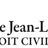 La réforme du droit des biens en droit belge