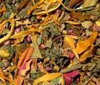 Herbal Tea Tastings
