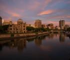 Hiroshima, The Legacy of Life