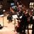 Concert de l'Ensemble de musique contemporaine (EMC) «Ars Nova à la Fac !»