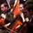 Orchestre de chambre de l'OUM