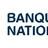 Midi-conférence BNC