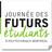 Journée des futurs étudiants 2019