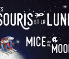 Mice and the Moon