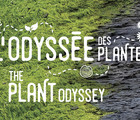 The Plant Odyssey