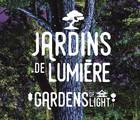 Jardins de lumière