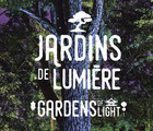 Gardens of Light