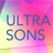 ULTRASONS – LES ATELIERS DE COMPOSITION ÉLECTROACOUSTIQUE