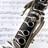 Récital de clarinette (fin maîtrise) – Isabelle Gagnon
