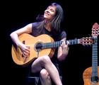 Intimate concerts – CAROLINE PLANTÉ