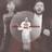 OPÉRAMANIA : Soirée spéciale - LA VOIX CHEZ MOZART – Volet II (Les voix masculines)