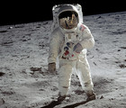 50th Anniversary of the Apollo 11 Mission
