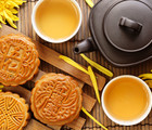 Celebrate the Chinese Way: Mid-Autumn Festival