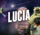 LUCIA, The Secret of Shooting Stars