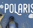 Programme double : POLARIS et LUCIA et le secret des étoiles filantes