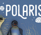Double feature: POLARIS and LUCIA, The Secret of Shooting Stars