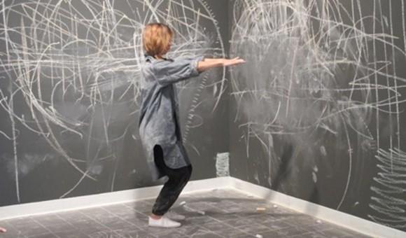 « do it Montréal » à la Galerie de l'UQAM