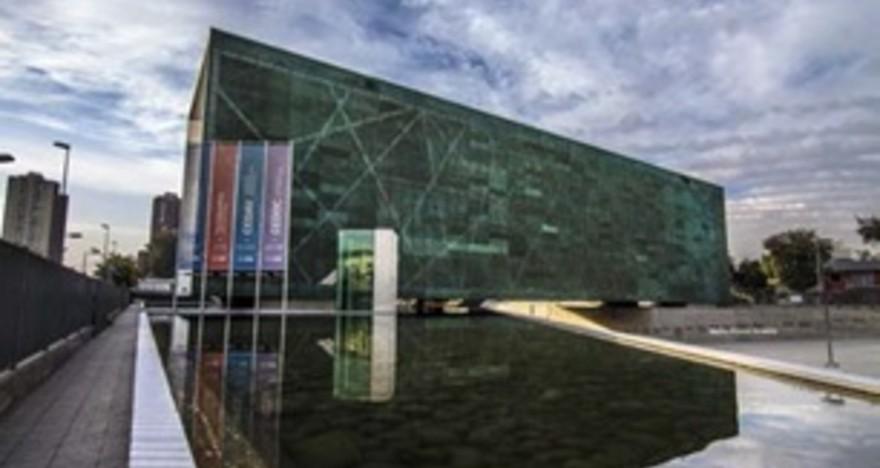 Exposition: «Lieu de la mémoire: un musée contre l'oubli»