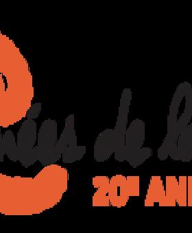 Symposium du Réseau des jeunes pour la musique à Montréal