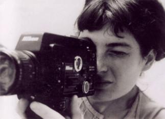 Table ronde: «Derrière la caméra et à l'écran: recherches récentes sur le parcours des réalisatrices et sur la représentation des femmes à l'écran»