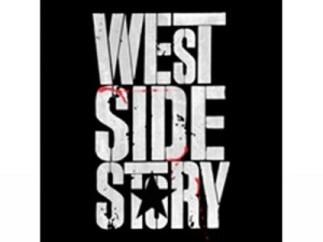 Cocktail exclusif pour les diplômés de la Faculté des arts suivi du spectacle West Side Story