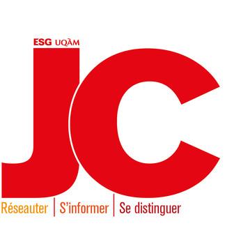 Journée Carrières ESG UQAM, édition hiver 2017
