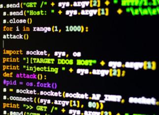 Conférence: «La cybersécurité est-elle possible?» au Coeur des sciences