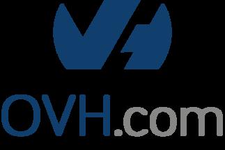 Midi-conférence du Département d'informatique: «L'hébergement mutualisé chez OVH»