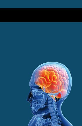 Séminaire du DIC: «Apprentissage profond et cognition»
