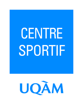 Ultra Yoga à l'UQAM