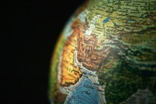 Colloque: «Vers un nouvel ordre au Moyen-Orient : enlisement, réformes et repositionnements diplomatiques»