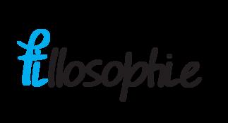 Conférence Fillosophie: «Passer la frontière de l'écriture littéraire à l'écriture philosophique: enjeux et possibilités»
