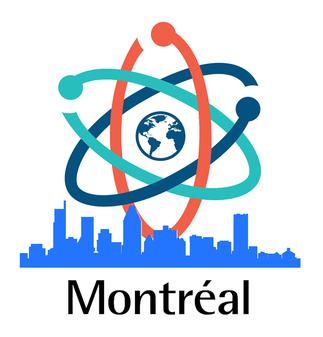 Marche pour la science - March for Science
