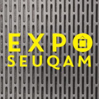 12e édition de l'exposition annuelle du SEUQAM