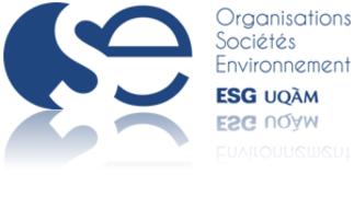 Séminaire midi-recherche du Centre organisations, sociétés et environnement (OSE)