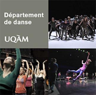 Journée internationale de la danse: Ateliers ouverts à tous