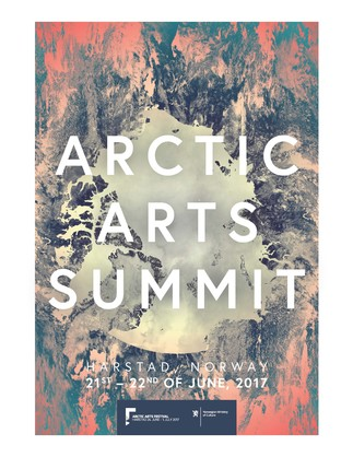 Conférence: «Culture in theArctic in a circumpolar perspective»