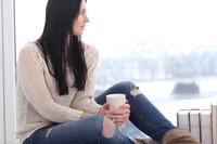 Atelier de formation «Violences sexuelles : et si vous faisiez la différence»