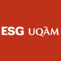 Séance d'information - Séjour d'études à l'étranger (étudiants en urbanisme)