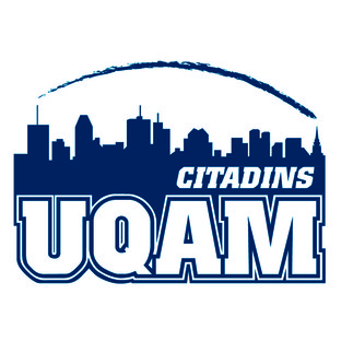 Volleyball femme Laval @UQAM
