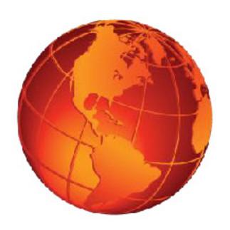 Congrès des Amériques sur l'éducation internationale