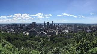 Colloque MoMOT (Morphologie à Montréal, Ottawa et Toronto)