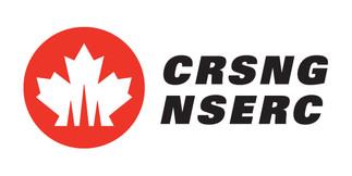 Séance d'information: «Nouveautés bourses de recherche CRSNG»