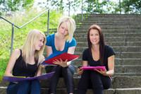 Atelier «Planification efficace de l'étude du TECFÉE»