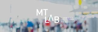 Journée portes ouvertes au MT Lab