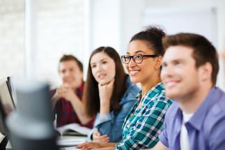 Séance d'information «Renouvellement du CAQ et du permis d'études»