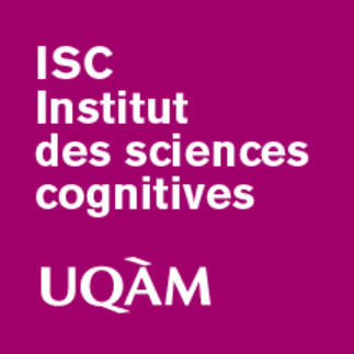 4 à 7 de l'Institut des sciences cognitives