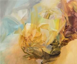 Exposition «Melanie Authier. Contrariétés et contrepoints» à la Galerie de l'UQAM