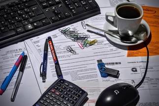 Webinaire sur les démarches administratives pour étudier à l'UQAM